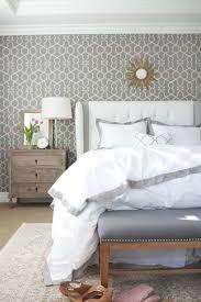 Bed Wallpaper Best 25 Wallpaper Of Love Ideas On Pinterest Wall Murals