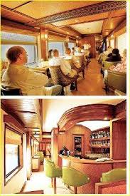 travel in luxury like a king the new indian express