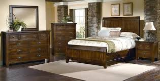 pleasant bassett vaughan bedrooms furniture etc reflections