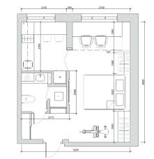 Floor Plan Maker Online Design Floor Plans Software Beautiful Dollhouse View To Visualize