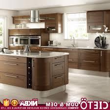 under cabinet radio auna kitchen under cabinet counter radio cd
