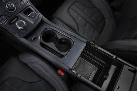 standard chrysler 200 test drive 2015 chrysler 200 s review car pro
