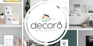 blogs on home design home decorating blogs houzz design ideas rogersville us
