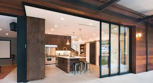 Sliding Glass Pocket Doors Exterior Patio Doors Exterior Inswing Milgard Tuscany Doors Patio