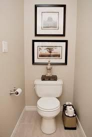 best 25 water closet decor ideas on pinterest half bathroom
