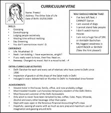 Example Of Good Resumes by Examples Of Resumes Guitar Technician Resume Sales Lewesmr