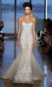 Modern Wedding Dress Modern Wedding Dresses Preowned Wedding Dresses
