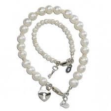 mothers bracelets mothers bracelets for mothers baby jewelry children s