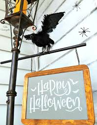 repurposed and upcycled diy craft project ideas for halloween