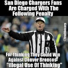 San Diego Meme - ha sorry san diego funny memes pinterest san diego