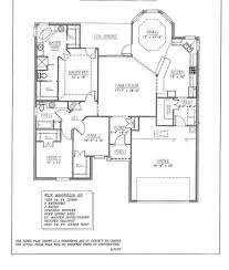 master bed and bath floor plans master bedroom and bathroom floor plans complete ideas exle