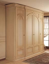 wardrobe armoire wardrobe closet ikea bedroom armoire wardrobe