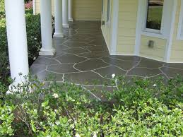 Patio Concrete Designs Southern Concrete Designs Llc Photo Gallery 1