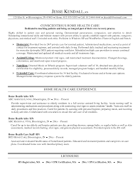 Care Aide Resume Home Aide Resume Sales Aide Lewesmr
