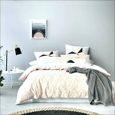 white and gold bedroom ideas purple and gold bedroom ideas black