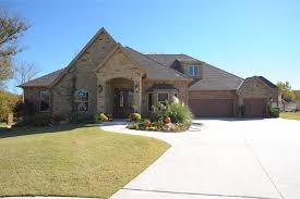 modern home design oklahoma city nice design ideas okc perry house plans 4 oklahoma city ok on