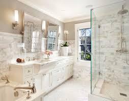 classic bathroom design marble bathroom designs with italian tile bathroom white marble