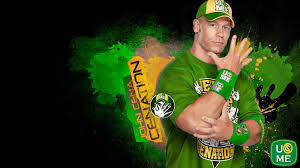 john cena birthday card christmas wallpapers new year wallpapers mothers day wallpaper