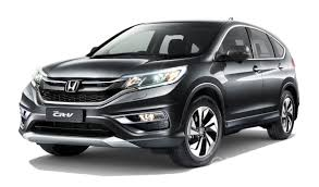 honda crv white honda cr v 2016 2 4 4wd i vtec in malaysia reviews specs