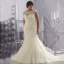 cheapest wedding dress buy opulence wedding dress and get free shipping on aliexpress com
