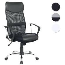 fauteuil de bureau cuir vintage chaise de bureau vintage fauteuil bureau cuir retro kinopress info