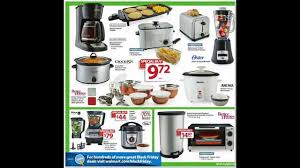 walmart thanksgiving 2014 ads walmart black friday 2015 walmart black friday deals ad u0026 sales