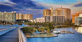florida real estate in sarasota county and manatee