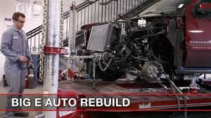 kenworth repair shop near me auto body repair straighten frame youtube