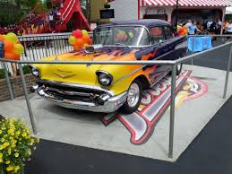 General Admission For Six Flags Six Flags New England Debuts Fireball U2013 Coaster Chit Chat