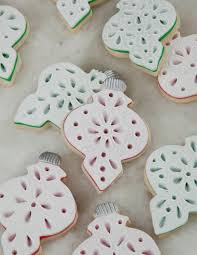 seasonal ideas from cpg cookie decorating cookie decorating