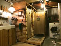 Outhouse Bathroom The Basement Outhouse Album On Imgur