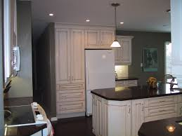 Kitchen Cabinets Trim Laminate Kitchen Cabinets With Wood Trim Laminate Kitchen