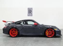 2011 porsche gt3 rs for sale who s selling this porsche 911 gt3 rs cars