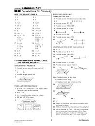 holt mcdougal vocabulary practice and tests grade 11 answer key