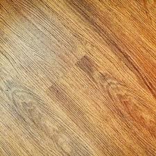 hardwood laminate flooring in harahan la
