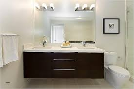 ideas for a small bathroom bathroom 47 small bathroom vanity with sink sets small