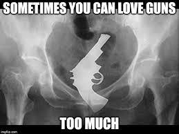 Xray Meme - xray gun latest memes imgflip