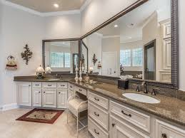 mediterranean style bathrooms stunning mediterranean style home in windsor park lakes houston
