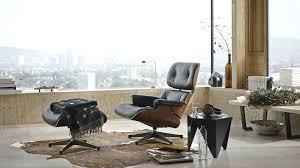 lounge chair vitra preis justsingit com