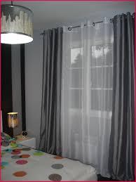 rideaux pour chambre fantastique rideau pour chambre photos 156661 chambre idées