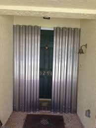 Hurricane Exterior Doors Windows Doors A Handyman Company Clearwater Fl