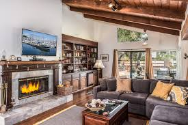 Beach House Rentals Monterey Ca by 3754 Pebble Beach Escape Sanctuary Vacation Rentals