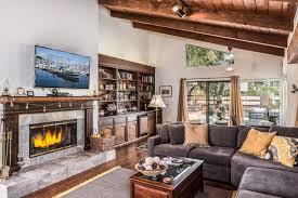3754 pebble beach escape sanctuary vacation rentals