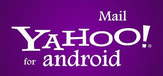 yahoo apps for android how to setup yahoo mail in android phone for email