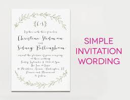 destination wedding invitation wording exles destination wedding invitation wording sles wedding invitation