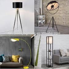 tripod studio lamp tripod studio lamp suppliers and manufacturers