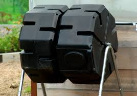 compost bins what they are how they work rat free