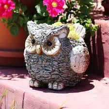 owl item 14