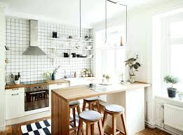 kitchen without upper wall cabinets kitchen without upper cabinets xamthoneplus us
