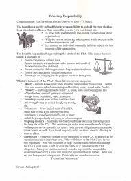 Responsibility Worksheet For Printables Event Planning Worksheet Safarmediapps Worksheets